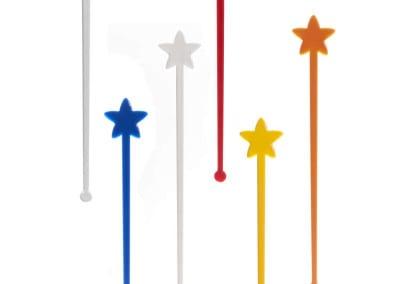 Mixer Estrela