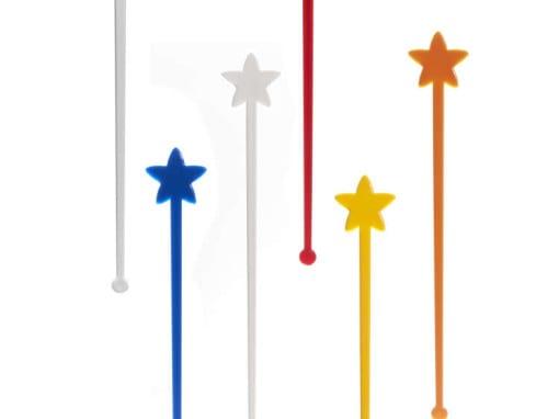 Mixer Star
