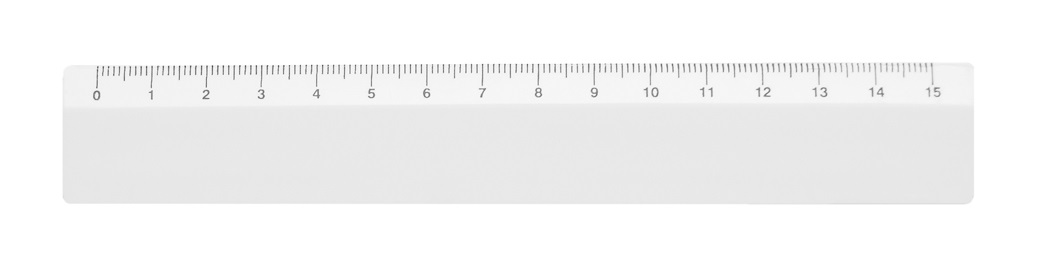 07 - 15cm